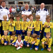 2007-boys-at-the-Auchinleck-Tournament