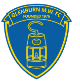 Glenburn M.W. FC