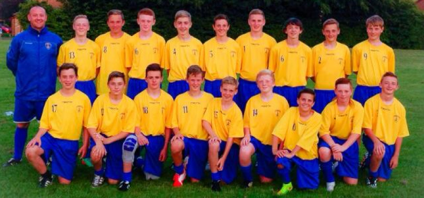 Glenburn-MWFC-2000's-Team-Picture