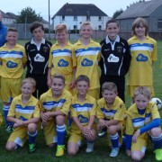 Glenburn-MWFC-2003-Team-Picture-1