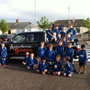 Glenburn-MWFC-2006-Team-Picture-3