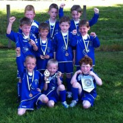 Glenburn-MWFC-2006-Team-Picture-4