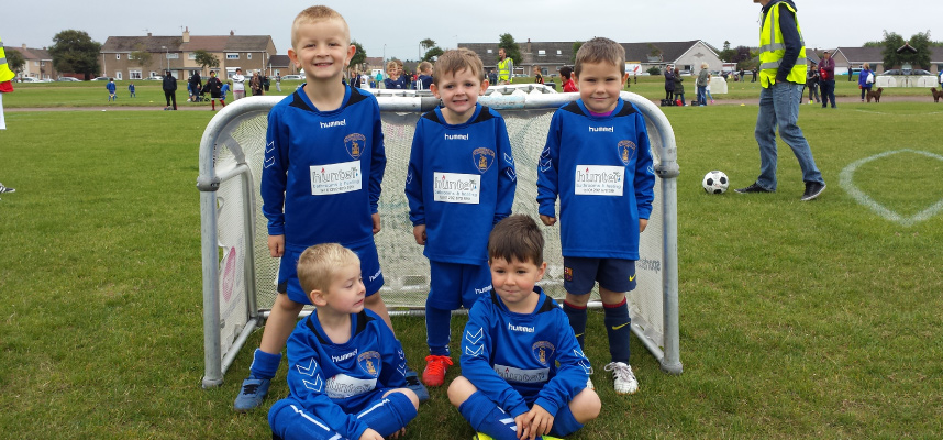 Glenburn-MWFC-2009s-Team-Picture