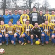 Glenburn-MWFC-Amateurs-Team-Picture-3