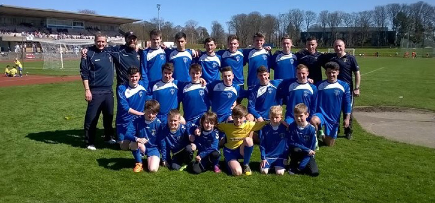 Glenburn-MWFC-Under-19-Team-Picture